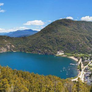 Tour San Martin de los Andes